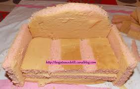 canap sucr canapé avec explications les gâteaux de lili et autres