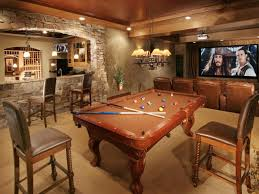 articles with small media room furniture ideas tag small media