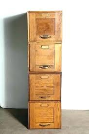 4 drawer vertical file cabinet wood filing cabinets wood vertical wood file cabinet wood filing cabinet