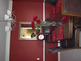 Mirror Dining Room Dining Room Buffet Decorative Mirrors For Dining Room Dining Room