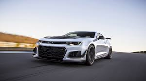 camaro zl1 wallpaper 2018 chevrolet camaro zl1 1le wallpapers hd images wsupercars