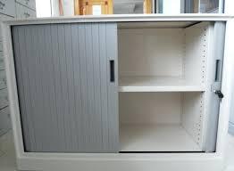 Kitchen Cabinets Sliding Doors Sliding Door Kitchen Cabinet Kitchen Cabinet Rolling Door Cabinet