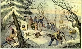 pilgrims and thanksgiving history mayflower