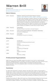 dentist resume sample cleaning job resume cv for cleaning job how
