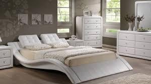 good bedroom furniture brands best photo quality bedroom furniture brands high end top rated decor