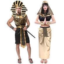 Cleopatra Halloween Costumes Adults Cheap Egyptian Costumes Aliexpress Alibaba