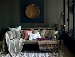 Zara Home Decor by 63 Best Zara Home Images On Pinterest Zara Home Spaces And Bedrooms