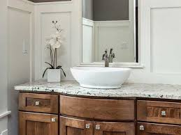 Bathroom Vanity Counters Best 25 Granite Countertops Bathroom Ideas On Pinterest Granite