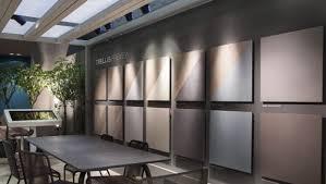 esposizione piastrelle configuratore di pavimenti trellis