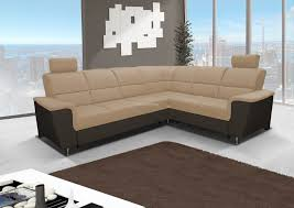 Leather Sofa Bed Ikea Ikea Futon Sofa Bed Uk