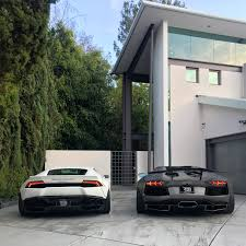 Lamborghini Huracan Liberty Walk - rdbla liberty walk lamborghini aventador and huracan rdb la