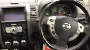 0 finance nissan x trail nissan x trail 2 0 dci turbo diesel aventura explorer 6 speed auto