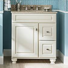 fancy lowes bathroom vanities in stock with home decoration ideas