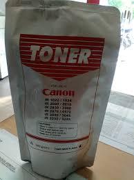 new ambassador jakarta product category toner