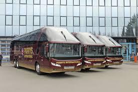 man truck and bus uk bus u0026 coach buyer