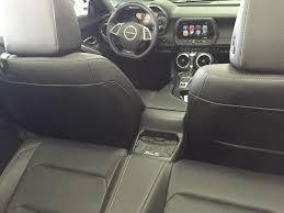 chevrolet camaro back seat 17 camaro back seats epautos libertarian car