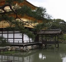 imagenes zen gratis salvapantallas jardines zen descargar gratis