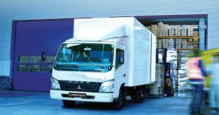 mitsubishi truck canter fuso canter mitsubishi motors philippines corporation