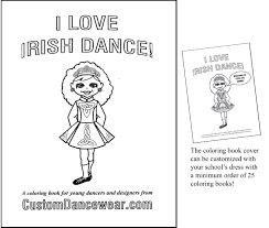 100 ideas custom coloring pages emergingartspdx