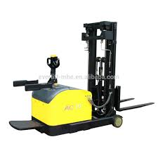 reach stacker reach stacker suppliers and manufacturers at