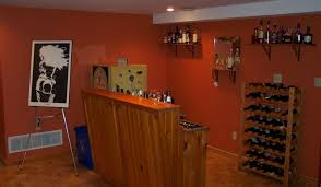 best contemporary bar designs for home pictures decorating