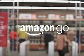 amazon outlet shop discounts and amazon no checkout retail system planned for early 2017