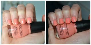 sinful colours nail polish uk cameleon nail polish