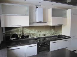 15 modern backsplash kitchen ideas small restaurant