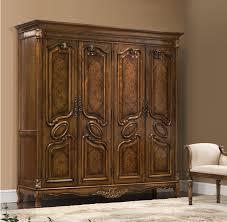 armoire savannah collections