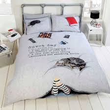 novelty bed linen home focus at hickeys