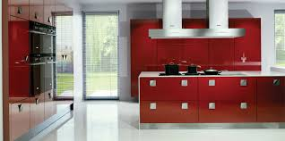 Kitchen Cabinets Ft Lauderdale Pleasurable Paint Kitchen Cabinets Two Different Colors Tags