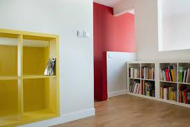 couleur bureau peinture maison exterieur meilleur de couleur mur bureau maison