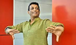 Pm Seeks Just One Favour From Sajin Vaas Dbsjeyaraj Com Page 75