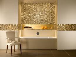 Gold Bathroom Ideas Here Are 20 Ideas To Add Gold In Your Bathroom Home Design Lover