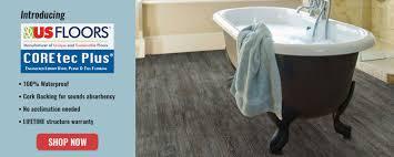 fantastic floors kirkland flooring experts carpet hardwood