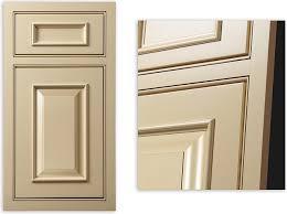Inset Cabinet Door Cabinet Door Styles Inset R81 In Creative Home Decoration Idea