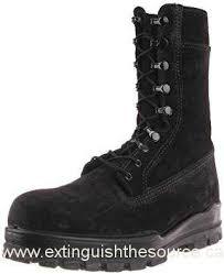 dvs womens boots canada dvs s torey 3 skateboarding shoe uk sale color black suede