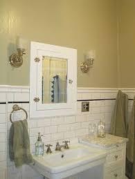 1920 bathroom medicine cabinet 1920s craftsman bathroom google search arts crafts craftsman