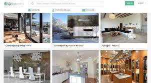 darpedia is mena u0027s first home design platform raises 200k within