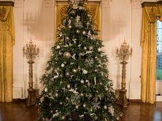 White House Christmas Decorations 2015 Hgtv by White House Christmas Tour 2015 Holidays Christmas 2015 And
