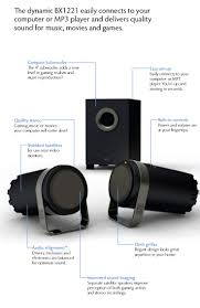 altec home theater top 5 speakers for your computer