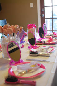 spa party ideas for 8 yr old girls remember this for the twins