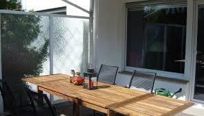 outdoor patio heater covers cheap outdoor patio furniture covers