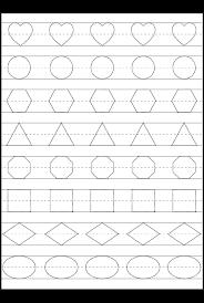 pre k printable worksheets 100 images pre k worksheets