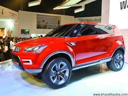 jeep maruti maruti suzuki to launch 2 new suvs by 2016