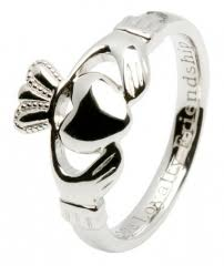 friendship rings meaning the meaning of a claddagh ring meaning of claddagh ring
