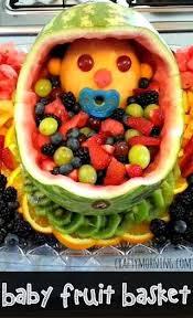 best 25 baby fruit baskets ideas on baby
