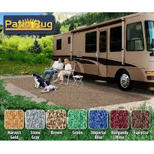 Rv Rugs Walmart by 100 Outdoor Patio Rugs Walmart Camouflaging An Eyesore In