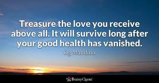 survive quotes brainyquote