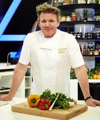 gordon ramsay cuisine cool gordon ramsay announces cooking